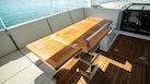 Beneteau-Oceanis 2019-GWINT Aventura-Mexico-1491742 | Thumbnail