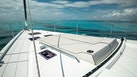 Beneteau-Oceanis 2019-GWINT Aventura-Mexico-1491764 | Thumbnail