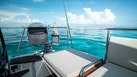 Beneteau-Oceanis 2019-GWINT Aventura-Mexico-1491714 | Thumbnail