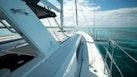 Beneteau-Oceanis 2019-GWINT Aventura-Mexico-1491760 | Thumbnail