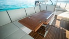 Beneteau-Oceanis 2019-GWINT Aventura-Mexico-1491743 | Thumbnail