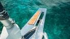 Beneteau-Oceanis 2019-GWINT Aventura-Mexico-1491768 | Thumbnail