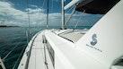 Beneteau-Oceanis 2019-GWINT Aventura-Mexico-1491754 | Thumbnail