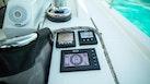 Beneteau-Oceanis 2019-GWINT Aventura-Mexico-1491718 | Thumbnail