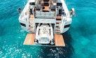 Beneteau-Oceanis 2019-GWINT Aventura-Mexico-1491711 | Thumbnail