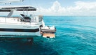 Beneteau-Oceanis 2019-GWINT Aventura-Mexico-1491709 | Thumbnail