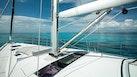 Beneteau-Oceanis 2019-GWINT Aventura-Mexico-1491756 | Thumbnail