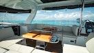 Beneteau-Oceanis 2019-GWINT Aventura-Mexico-1491735 | Thumbnail
