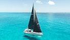 Beneteau-Oceanis 2019-GWINT Aventura-Mexico-1491704 | Thumbnail
