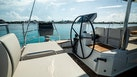Beneteau-Oceanis 2019-GWINT Aventura-Mexico-1491721 | Thumbnail