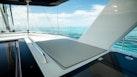Beneteau-Oceanis 2019-GWINT Aventura-Mexico-1491740 | Thumbnail