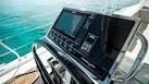 Beneteau-Oceanis 2019-GWINT Aventura-Mexico-1491724 | Thumbnail