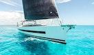 Beneteau-Oceanis 2019-GWINT Aventura-Mexico-1491697 | Thumbnail