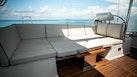 Beneteau-Oceanis 2019-GWINT Aventura-Mexico-1491775 | Thumbnail