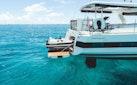Beneteau-Oceanis 2019-GWINT Aventura-Mexico-1491710 | Thumbnail