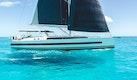 Beneteau-Oceanis 2019-GWINT Aventura-Mexico-1491700 | Thumbnail