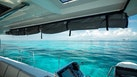Beneteau-Oceanis 2019-GWINT Aventura-Mexico-1491747 | Thumbnail