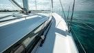 Beneteau-Oceanis 2019-GWINT Aventura-Mexico-1491762 | Thumbnail