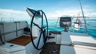 Beneteau-Oceanis 2019-GWINT Aventura-Mexico-1491719 | Thumbnail