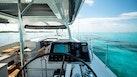 Beneteau-Oceanis 2019-GWINT Aventura-Mexico-1491751 | Thumbnail