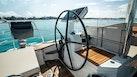 Beneteau-Oceanis 2019-GWINT Aventura-Mexico-1491723 | Thumbnail