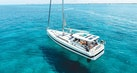 Beneteau-Oceanis 2019-GWINT Aventura-Mexico-1491705 | Thumbnail