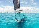 Beneteau-Oceanis 2019-GWINT Aventura-Mexico-1491703 | Thumbnail