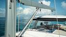 Beneteau-Oceanis 2019-GWINT Aventura-Mexico-1491758 | Thumbnail