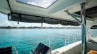 Beneteau-Oceanis 2019-GWINT Aventura-Mexico-1491748 | Thumbnail