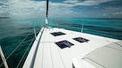 Beneteau-Oceanis 2019-GWINT Aventura-Mexico-1491766 | Thumbnail
