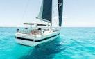 Beneteau-Oceanis 2019-GWINT Aventura-Mexico-1491702 | Thumbnail