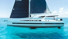 Beneteau-Oceanis 2019-GWINT Aventura-Mexico-1491698 | Thumbnail