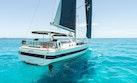 Beneteau-Oceanis 2019-GWINT Aventura-Mexico-1491701 | Thumbnail