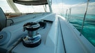 Beneteau-Oceanis 2019-GWINT Aventura-Mexico-1491728 | Thumbnail