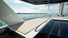 Beneteau-Oceanis 2019-GWINT Aventura-Mexico-1491741 | Thumbnail