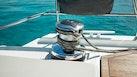 Beneteau-Oceanis 2019-GWINT Aventura-Mexico-1491722 | Thumbnail