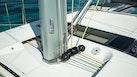 Beneteau-Oceanis 2019-GWINT Aventura-Mexico-1491757 | Thumbnail