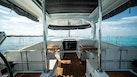 Beneteau-Oceanis 2019-GWINT Aventura-Mexico-1491749 | Thumbnail