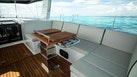 Beneteau-Oceanis 2019-GWINT Aventura-Mexico-1491736 | Thumbnail