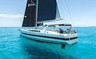 Beneteau-Oceanis 2019-GWINT Aventura-Mexico-1491699 | Thumbnail