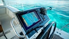 Beneteau-Oceanis 2019-GWINT Aventura-Mexico-1491716 | Thumbnail