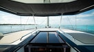 Beneteau-Oceanis 2019-GWINT Aventura-Mexico-1491739 | Thumbnail