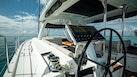 Beneteau-Oceanis 2019-GWINT Aventura-Mexico-1491752 | Thumbnail