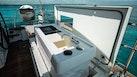 Beneteau-Oceanis 2019-GWINT Aventura-Mexico-1491773 | Thumbnail