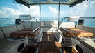 Beneteau-Oceanis 2019-GWINT Aventura-Mexico-1491738 | Thumbnail