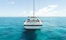 Beneteau-Oceanis 2019-GWINT Aventura-Mexico-1491707 | Thumbnail