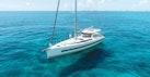Beneteau-Oceanis 2019-GWINT Aventura-Mexico-1491706 | Thumbnail