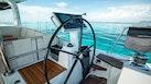Beneteau-Oceanis 2019-GWINT Aventura-Mexico-1491715 | Thumbnail