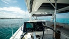 Beneteau-Oceanis 2019-GWINT Aventura-Mexico-1491750 | Thumbnail