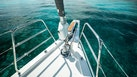 Beneteau-Oceanis 2019-GWINT Aventura-Mexico-1491767 | Thumbnail